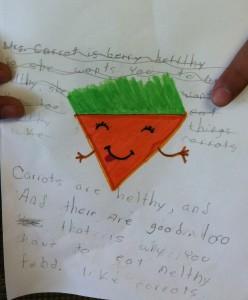 carrotpoemad