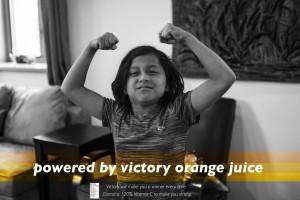 c) victoryorange-eng rev