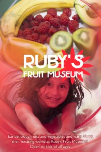 e) ruby's fruit museum- english-rev