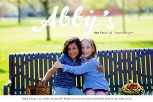 g) abbys-english-rev